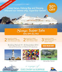 cruise deals for china cruises promos part 2