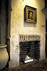 home decor eco friendly fireplace design decorating simple in