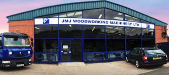 Jet Woodworking Machines Ireland by Jmj Woodworking Machinery Ltd Skidby Jmj Have Been In