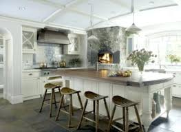 large kitchen island with seating dimensions custom islands for