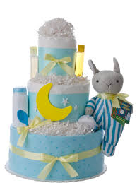 lil baby shower goodnight moon lil baby cakes