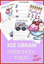 216 best may themes and lesson plans images on pinterest picnic