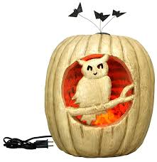 lighted pumpkins for halloween halloween pumpkins halloween wikii