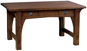 Gustav Stickley Desk Ourproducts Details U2014 Stickley Furniture Since 1900