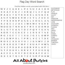 330 best word games images on pinterest word search puzzles