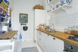 narrow kitchen designs narrow kitchen design small kitchens with cool small kitchens with