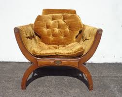 Savanarola Chair Savonarola Chair Etsy