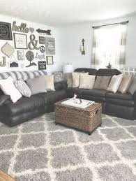 Meritage Hosts Pottery Barn Design Living Room Amazing Color Schemes For Small Living Rooms With