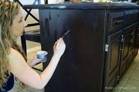 how to touch up stain kitchen cabinets how to touch up stain kitchen cabinets medium size of touch up kit