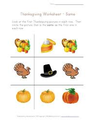 thanksgiving pins 15 best thanksgiving images on thanksgiving crafts