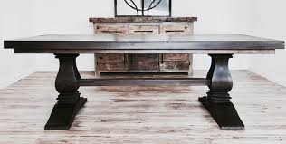 Craigslist Nc Raleigh Furniture by Under The Table Furniture U2013 Custom Handcrafted Home Furnishings