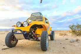 class 5 baja bug yellow baja bug dirt rod youtube
