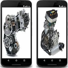 engine mobile apk motorcycle engine apk version app for android devices