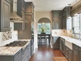 kitchen country kitchen cabinets country kitchen ideas on