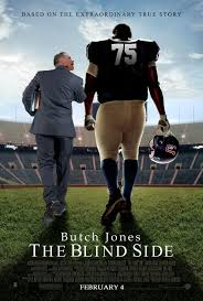 The Blind Side Movie We Need Some U0027the Blind Side U0027 Memes Got A Couple