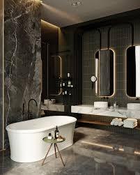 Contemporary Bathroom Accessories Sets - bathroom cabinets bathroom shops bathroom home decor latest