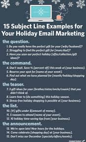follow up email after resume sample 178 best holiday email marketing tips images on pinterest email 178 best holiday email marketing tips images on pinterest email marketing holiday emails and spotlight