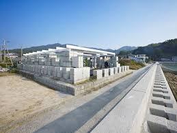 how to build a concrete block house concrete block building leversetdujour info