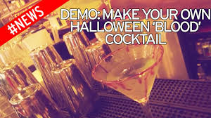 how to throw a devilishly good halloween party on a budget from