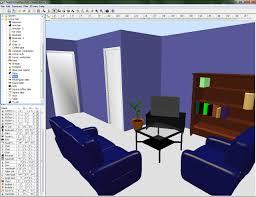 Realistic 3d Home Design Software 3d Home Interior Design Software Shonila Com