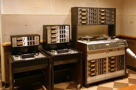How To Build A Recording Studio Desk by History Of Multitrack Recording Wikipedia