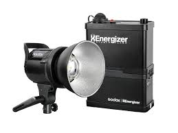 Landscaping Light Kits by Unboxing Godox Rs 600p Portable Studio U0026 Outdoor Lighting Kit