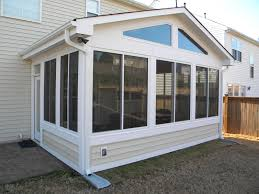 3 season porches 3 season sunrooms structurally speakingstructurally speaking