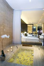 Best Hotel Room Images On Pinterest Bedroom Ideas - Bali bedroom design