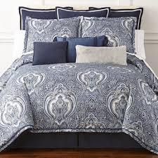 Jcpenney King Size Comforter Sets King Comforter Sets Comforters U0026 Bedding Sets For Bed U0026 Bath