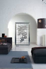 Kitchen Radiators Ideas by Best Of Modern Home Radiators And Towel Warmers For A Luxury Bathroom