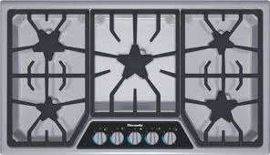 Best 30 Inch Gas Cooktop With Downdraft Kitchen Gas Cooktops Reviews Canada Kitchenaid Ge Monogram