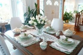 dining room table decoration dining table decoration ideas decorations room decoration