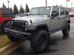 jeep willys wrangler 2017 jeep wrangler unlimited willys wheeler for sale in washington