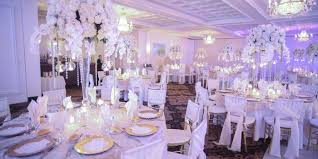 Waterfront Wedding Venues Long Island Villa Lombardi U0027s Weddings Get Prices For Wedding Venues In Ny