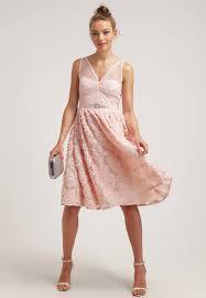 nordstrom evening dresses adrianna papell women dresses adrianna