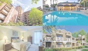 washington dc apartments for rent free washington dc apartment