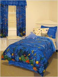 kohls kids bedding 28 disney toddler bed bedding new 4pc tangled toddler beddi