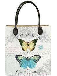 butterfly gifts 165 best butterfly gifts images on butterfly gifts