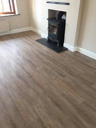 Van Gogh Laminate Flooring Karndean Flooring At Midland Carpets And Flooring Nuneaton