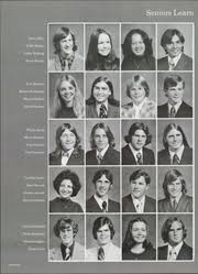 savanna high school yearbook savanna high school savannan yearbook anaheim ca class of
