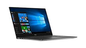 black friday dell laptops pin by dealsweekonline on black friday laptop deals week