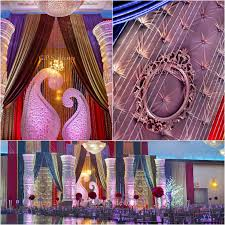 wedding decorations toronto gps decors