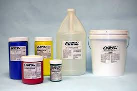 nova color artists u0027 acrylic paint buy online artists acrylic