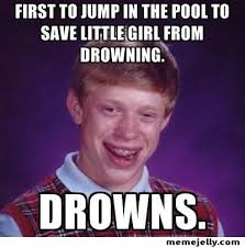 Best Bad Luck Brian Memes - best of the bad luck brian meme smosh