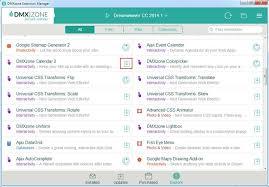 configure xp dreamweaver dmxzone extension manager for dreamweaver extensions dmxzone com