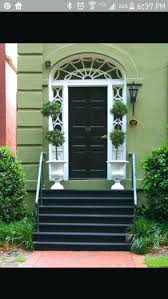 articles with mint green front door paint tag trendy colorful
