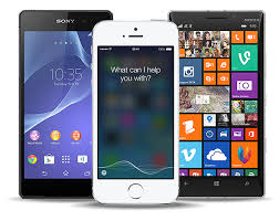 which brand is the best compare mobile manufacturers which smartphone is best for me