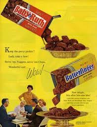 curtiss baby ruth sweets 02 pinterest baby ruth babies and food