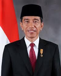 biografi bj habibie english president of indonesia wikipedia