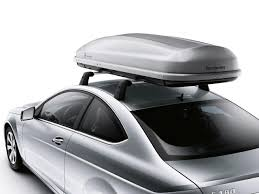 koenigsegg thule roof boxes u0026 roof boxes roof box cargo carriers at the roof box